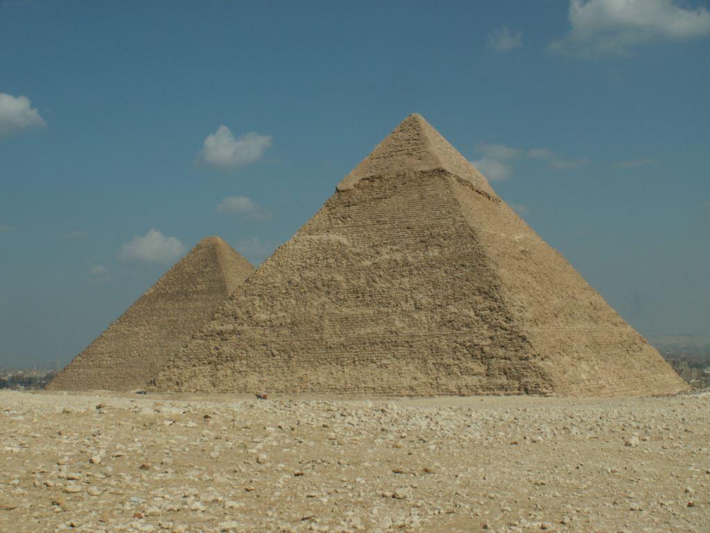 egypte-291