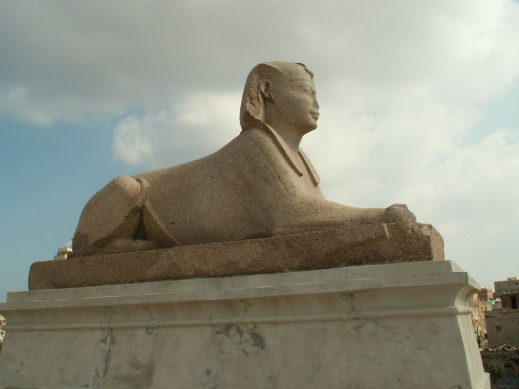egypte-365