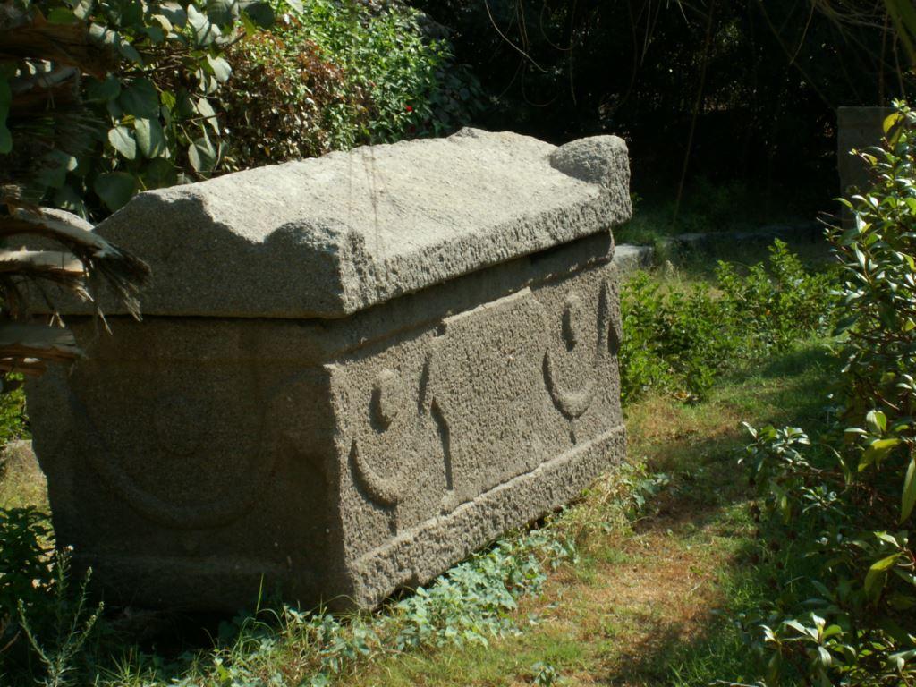 egypte-367