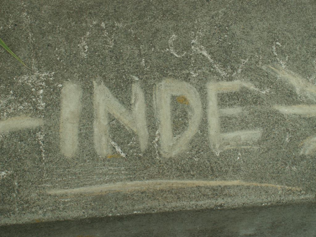 inde-001