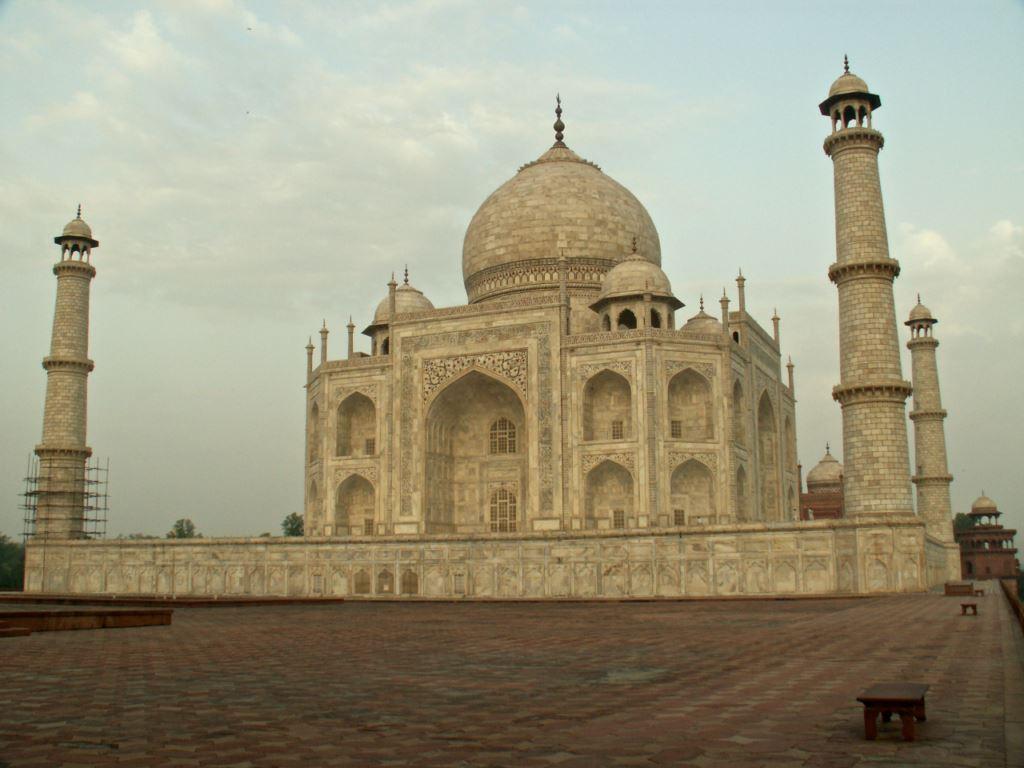 inde-028