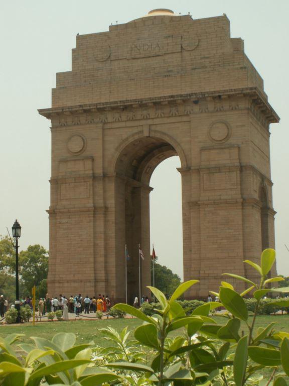 inde-041