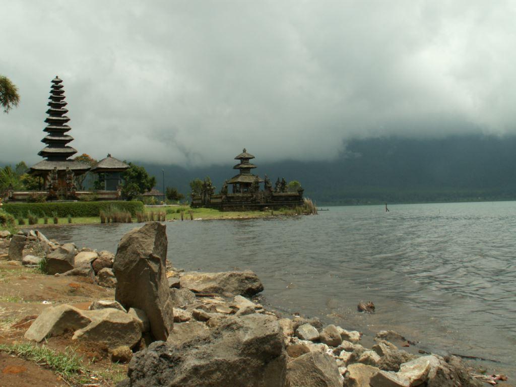 indonesie-09
