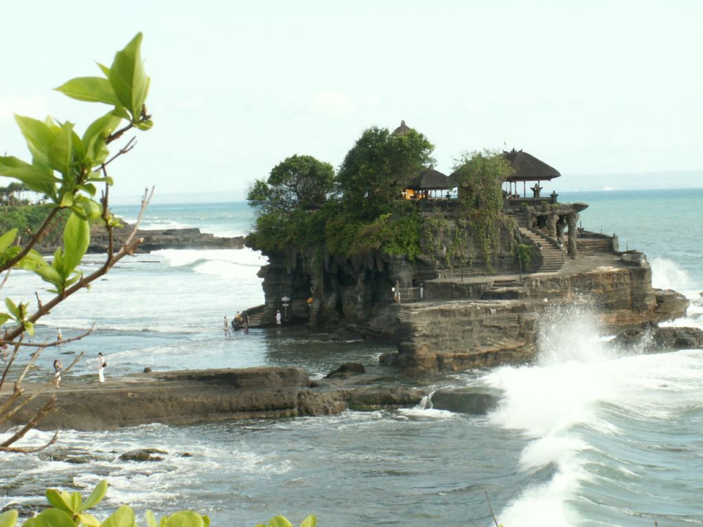 indonesie-17
