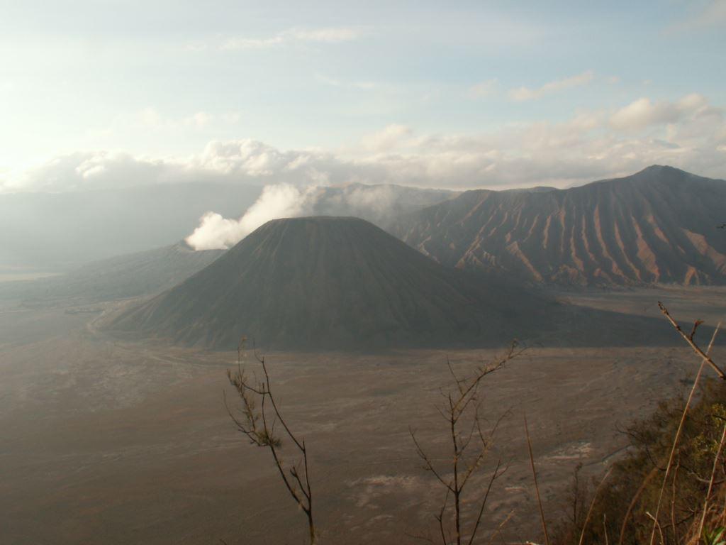 indonesie-42