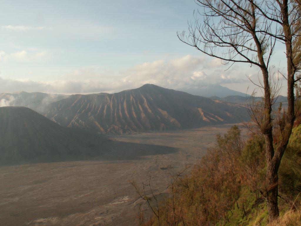 indonesie-45