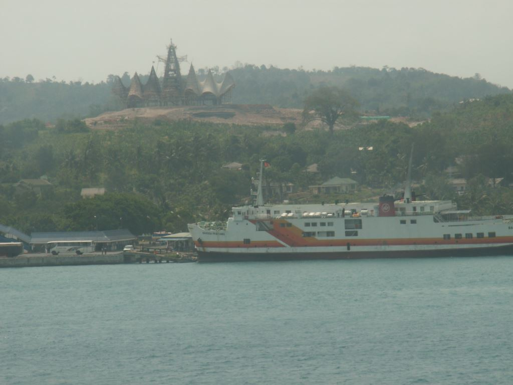 indonesie-68