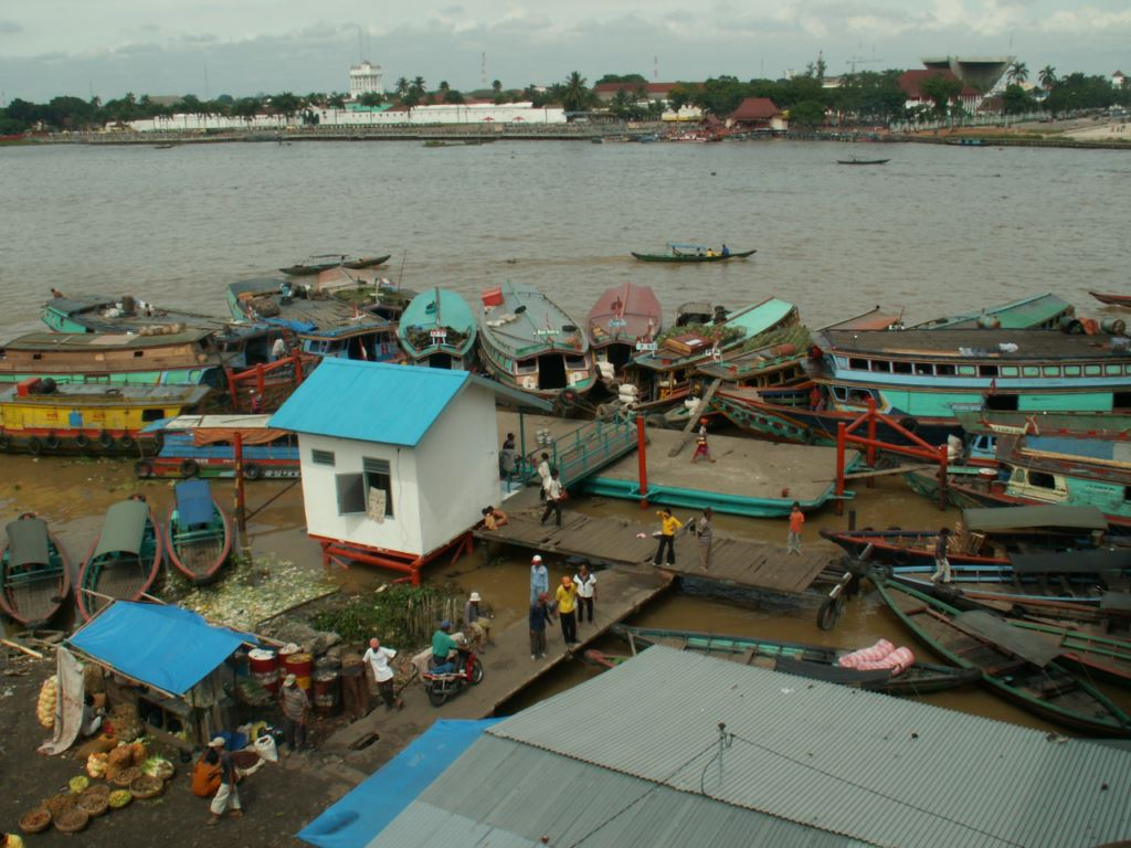 indonesie-87