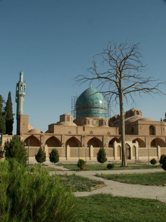 iran-019
