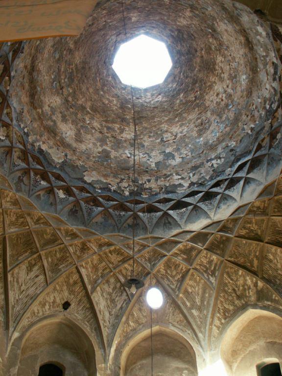 iran-028