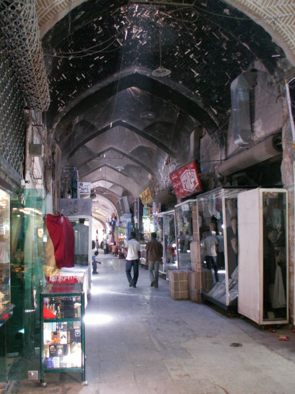 iran-032