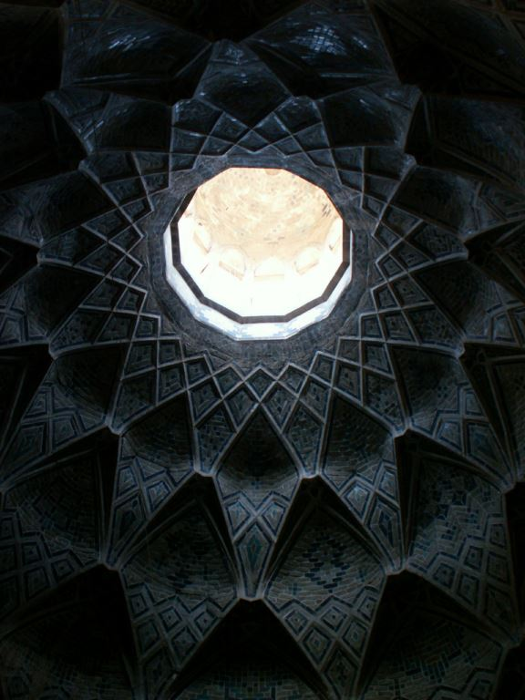 iran-033