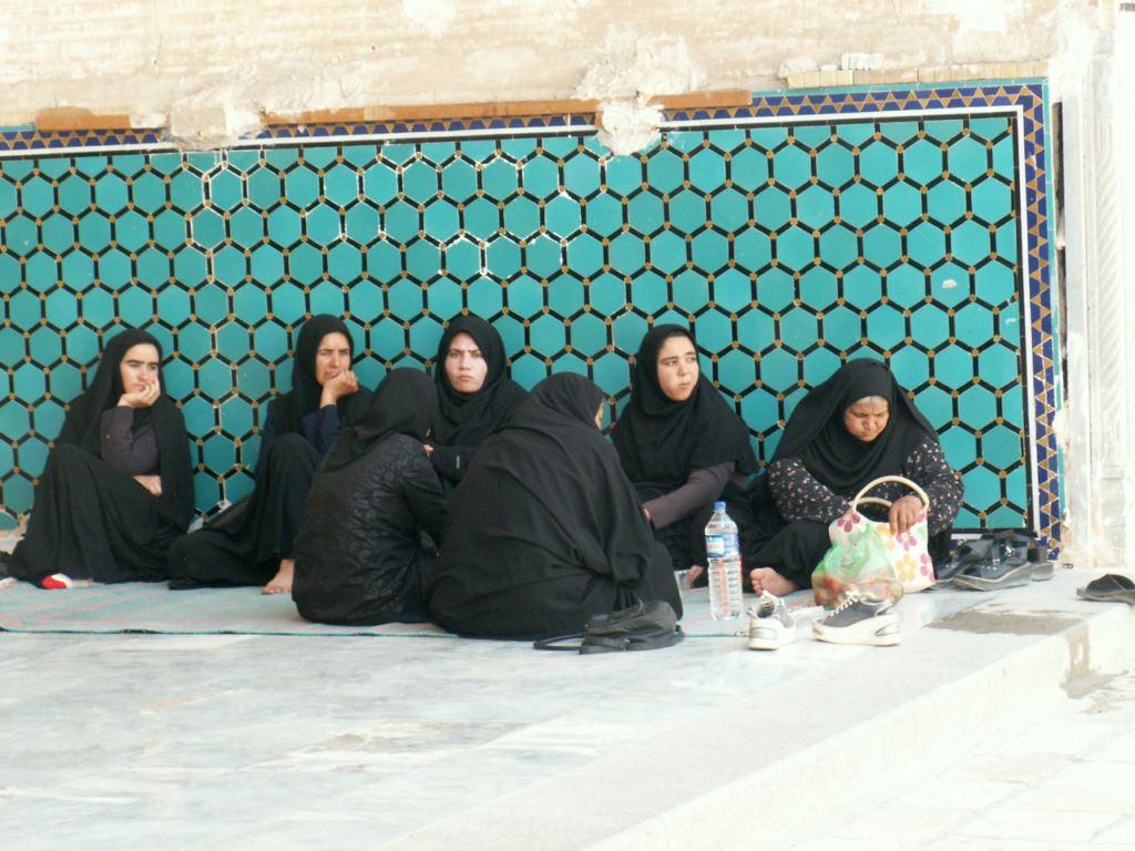 iran-039