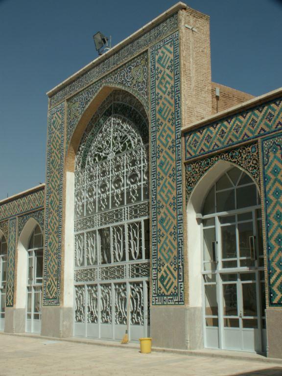 iran-040