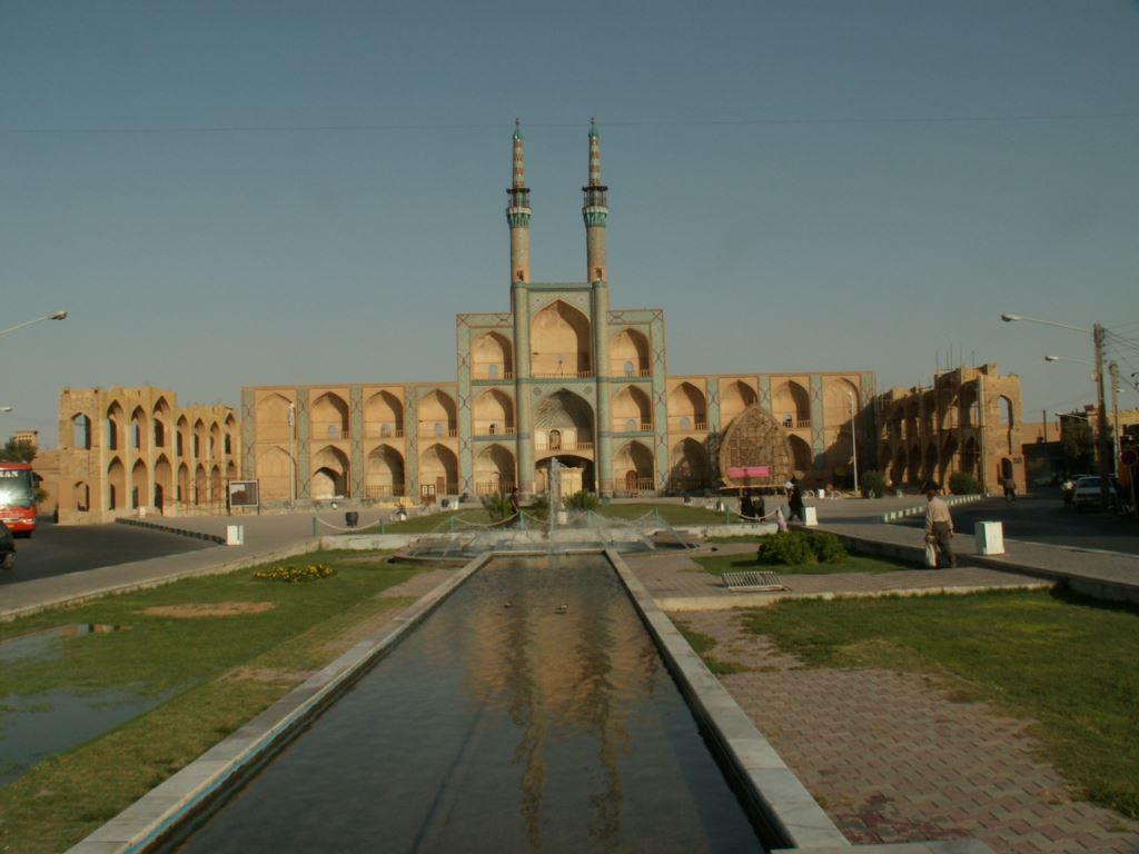 iran-062