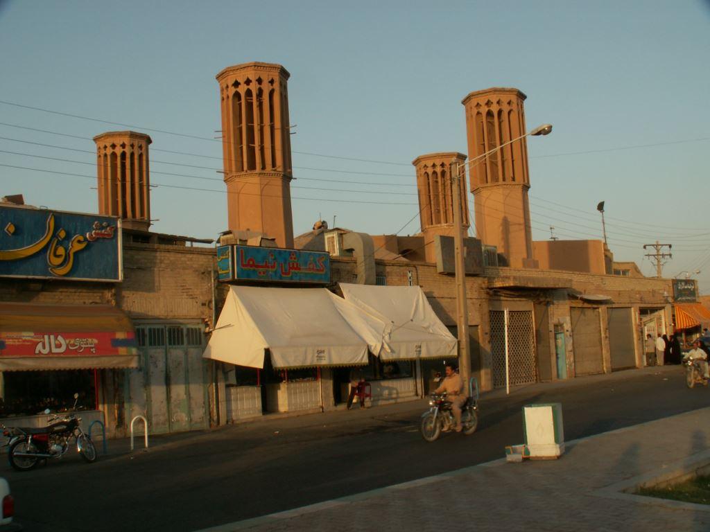 iran-068