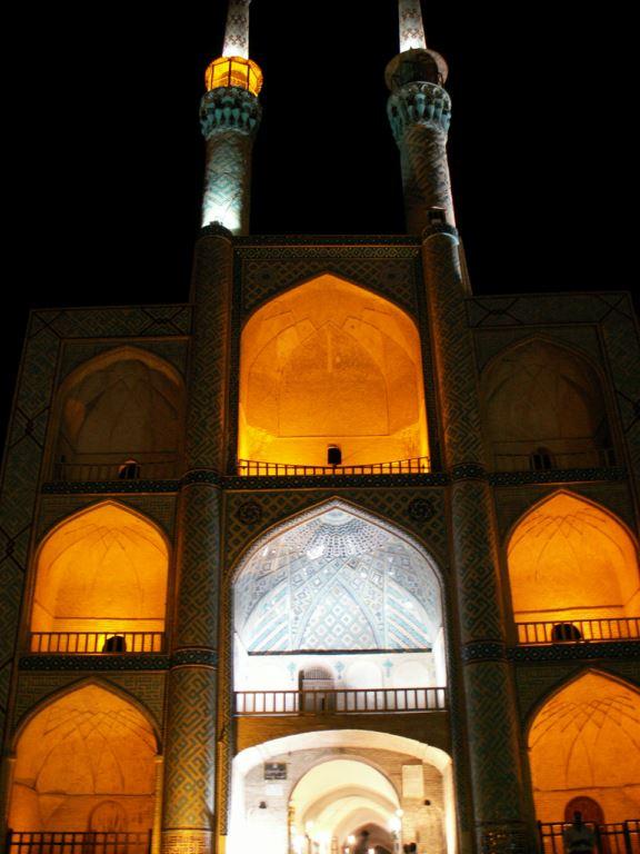 iran-071