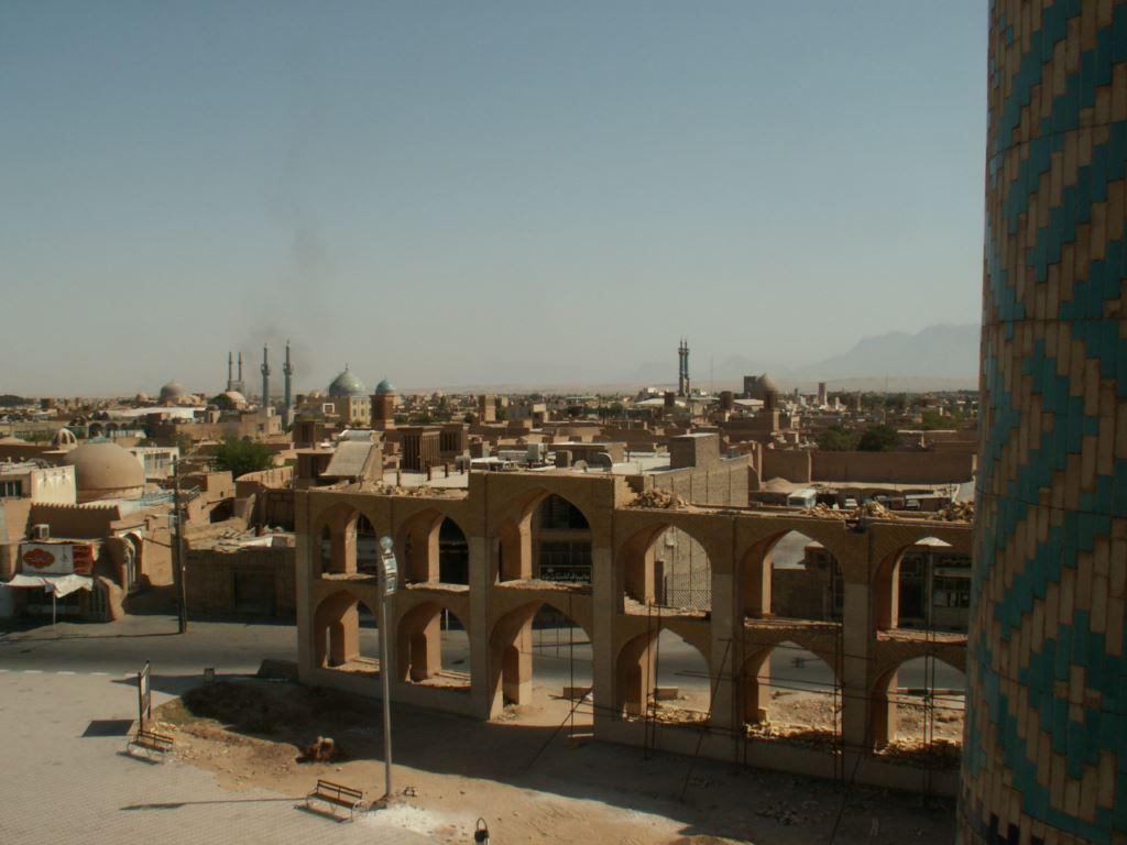 iran-073