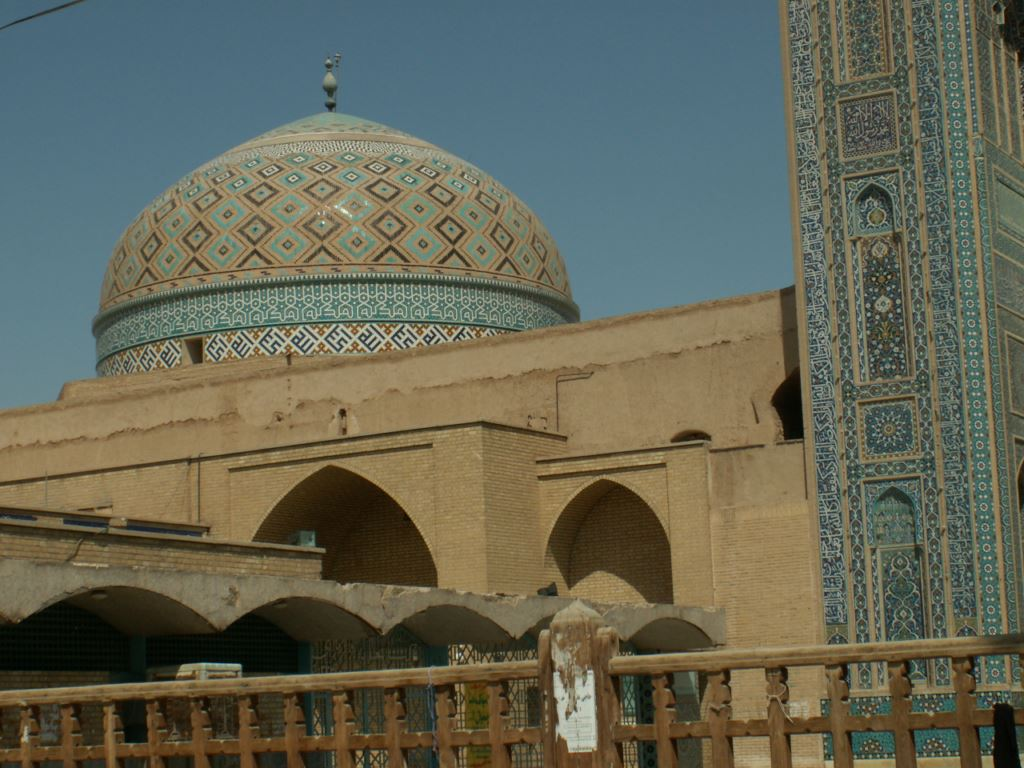 iran-086