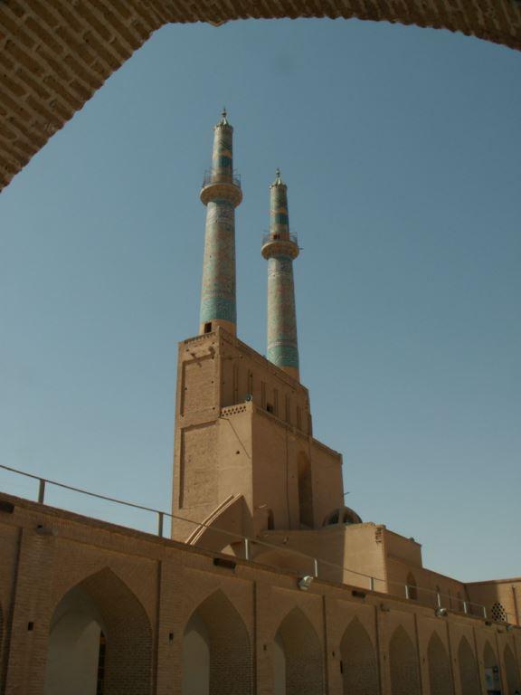 iran-088