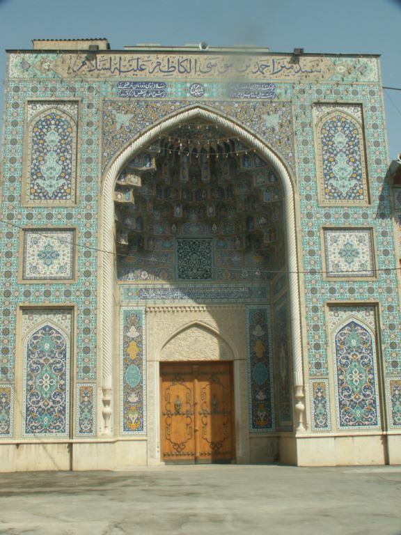 iran-182