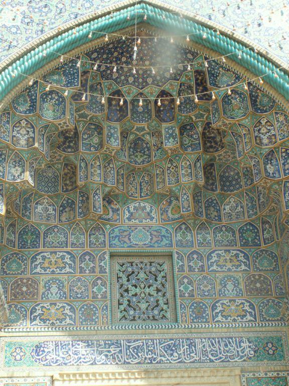 iran-183