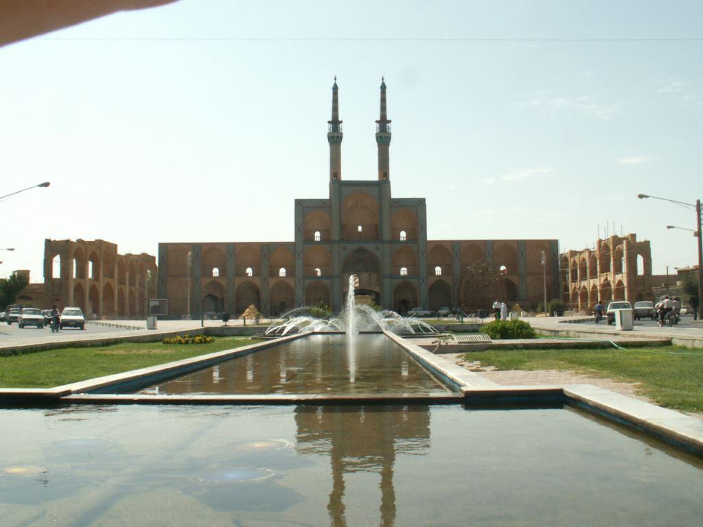 iran-190