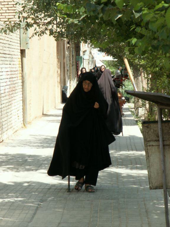 iran-192