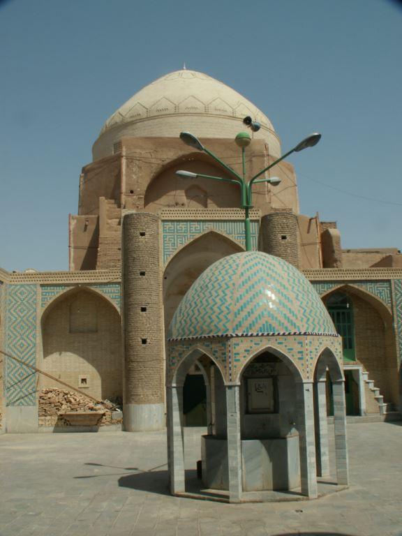 iran-208