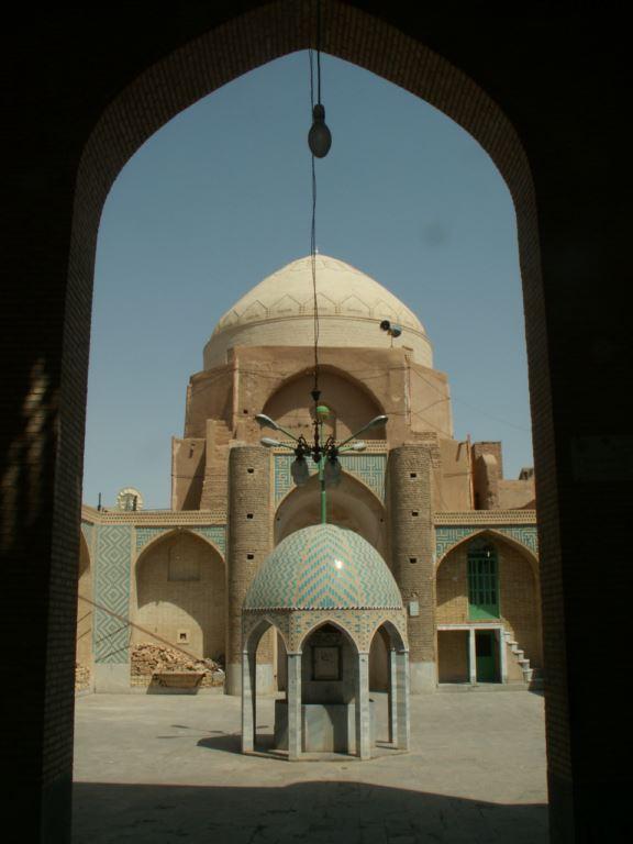 iran-210