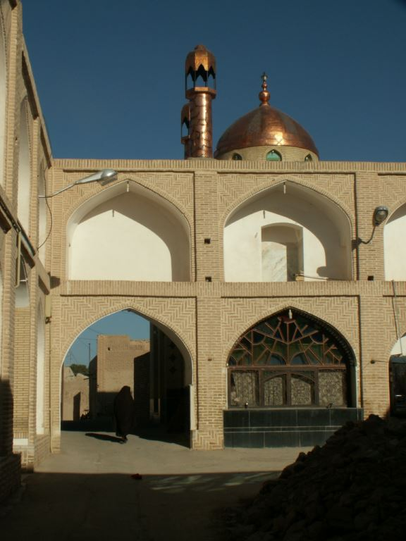 iran-222