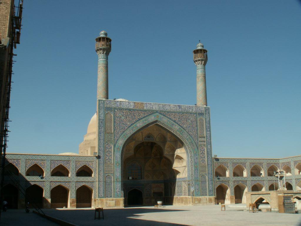 iran-226