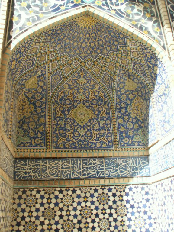 iran-228