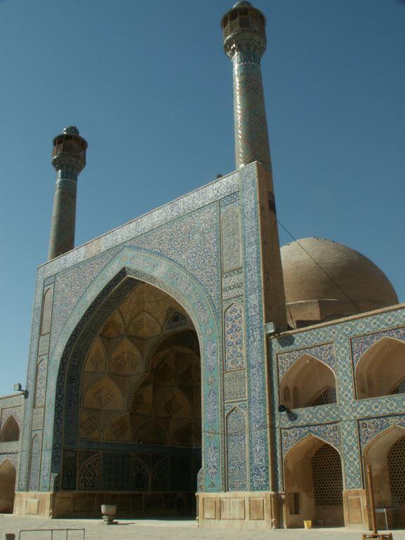 iran-229