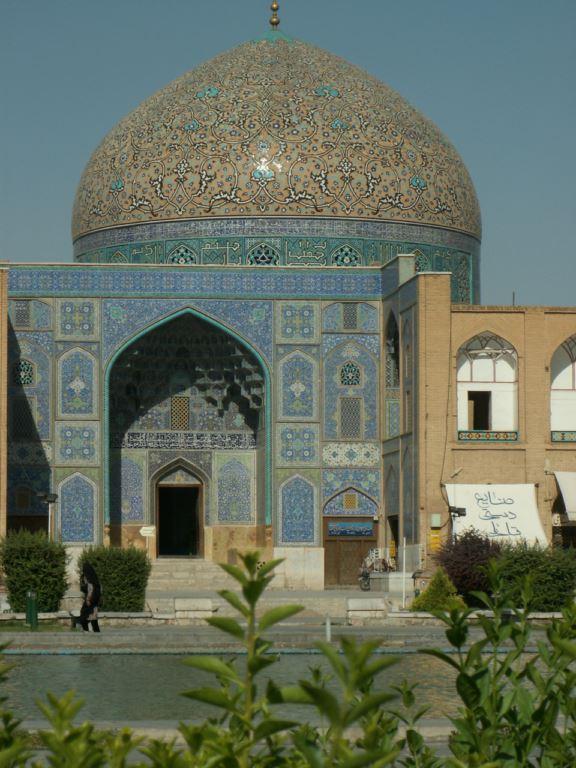iran-255