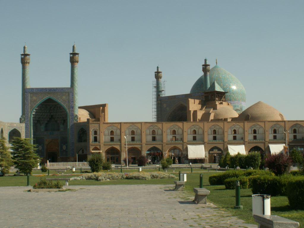 iran-257