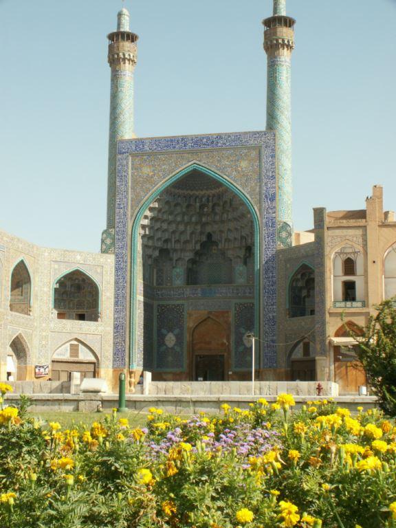 iran-259