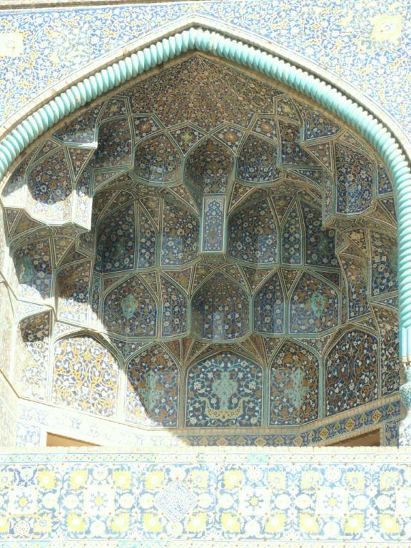 iran-263