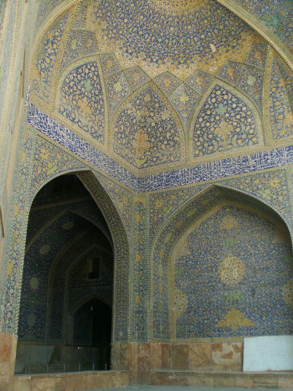 iran-265