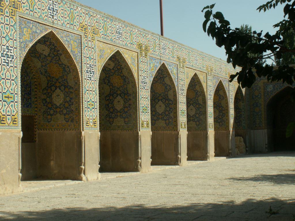 iran-267