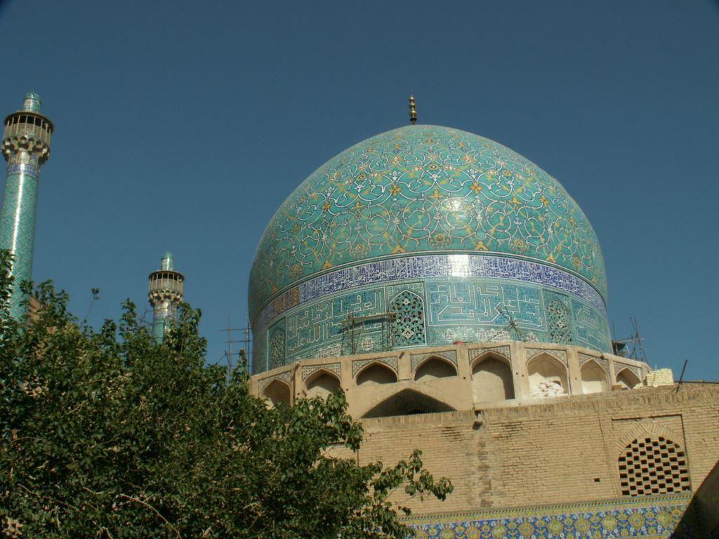 iran-274