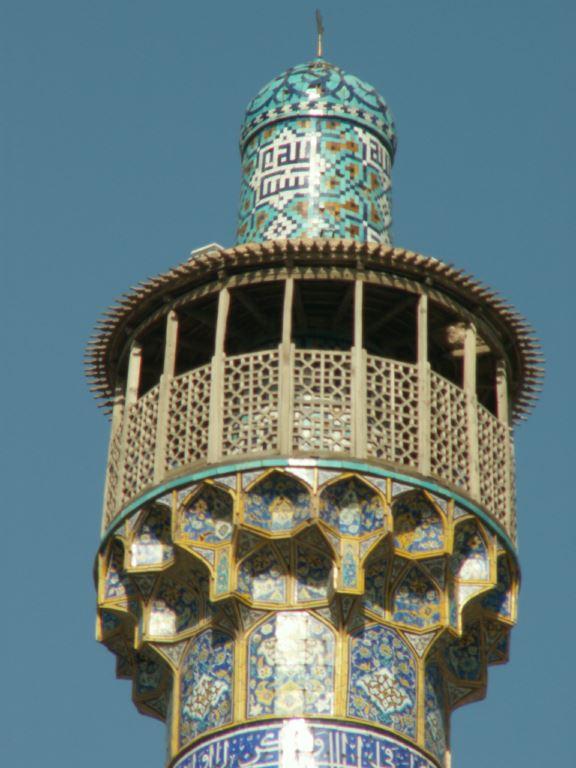 iran-275