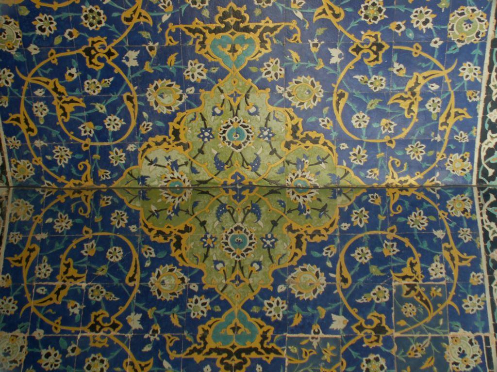 iran-278