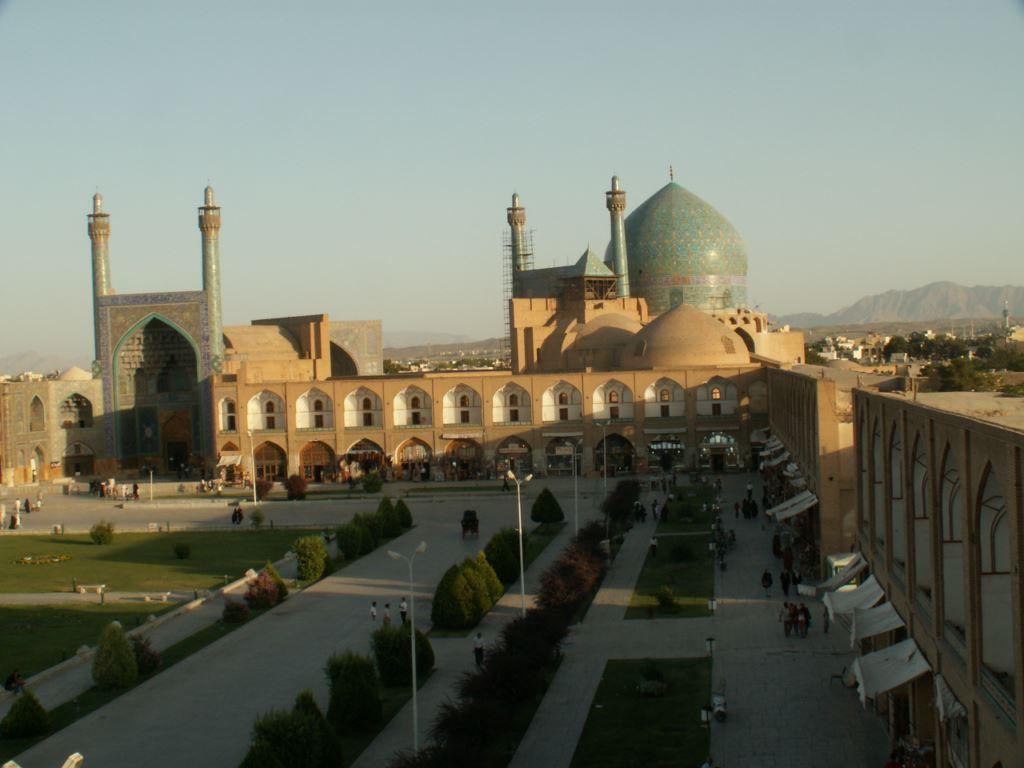 iran-284