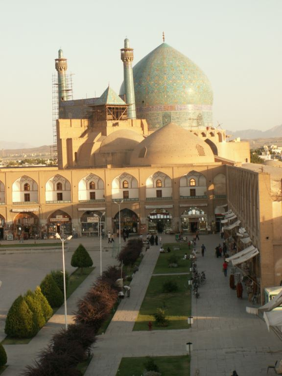iran-286