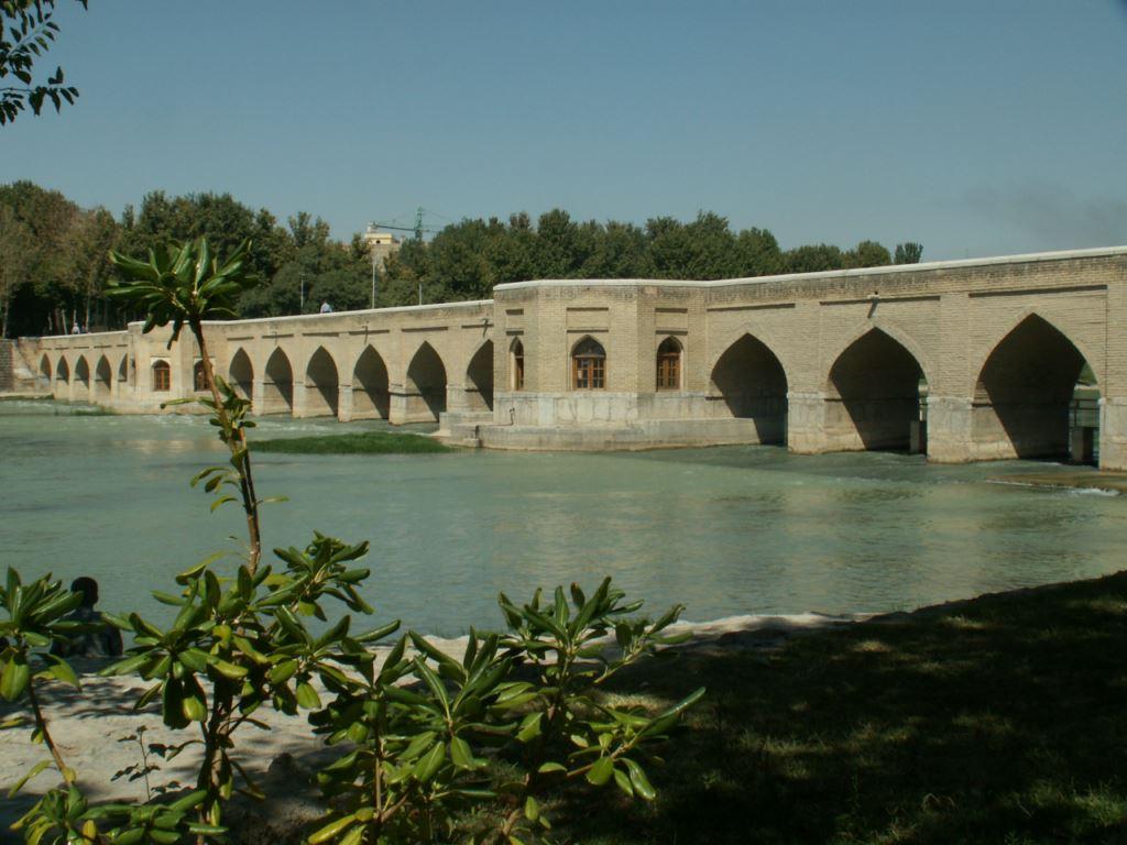 iran-290