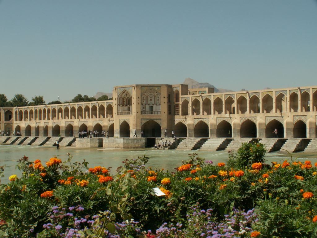 iran-293