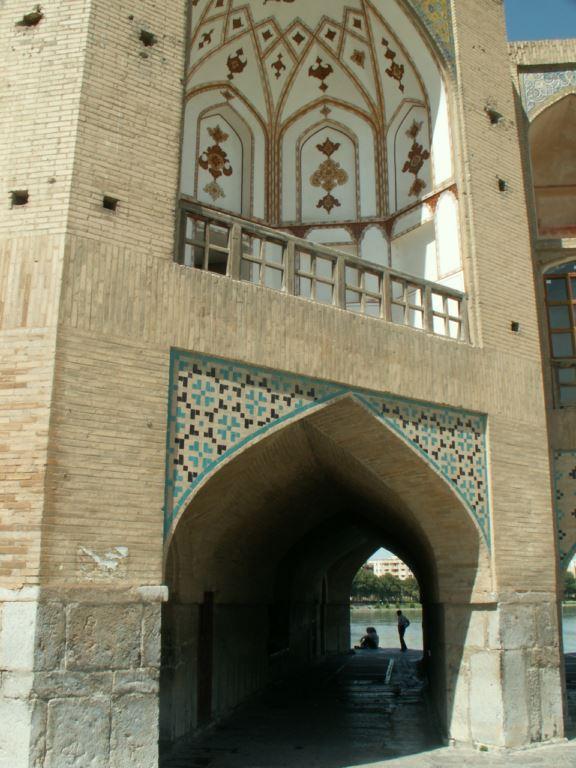 iran-294