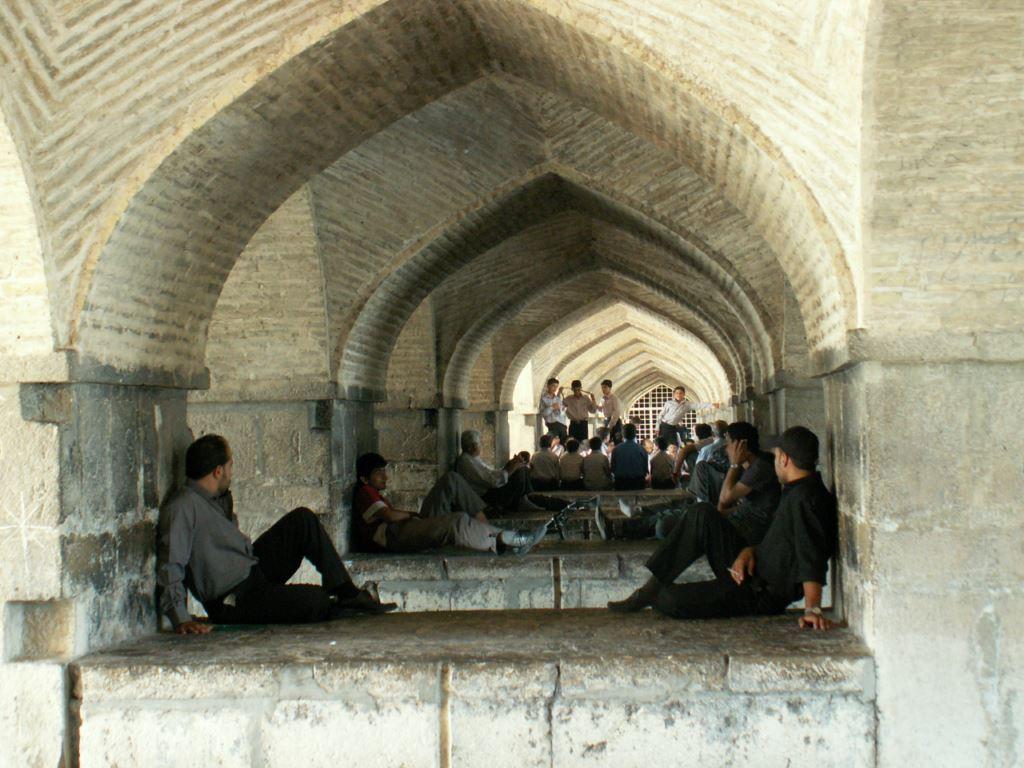 iran-297