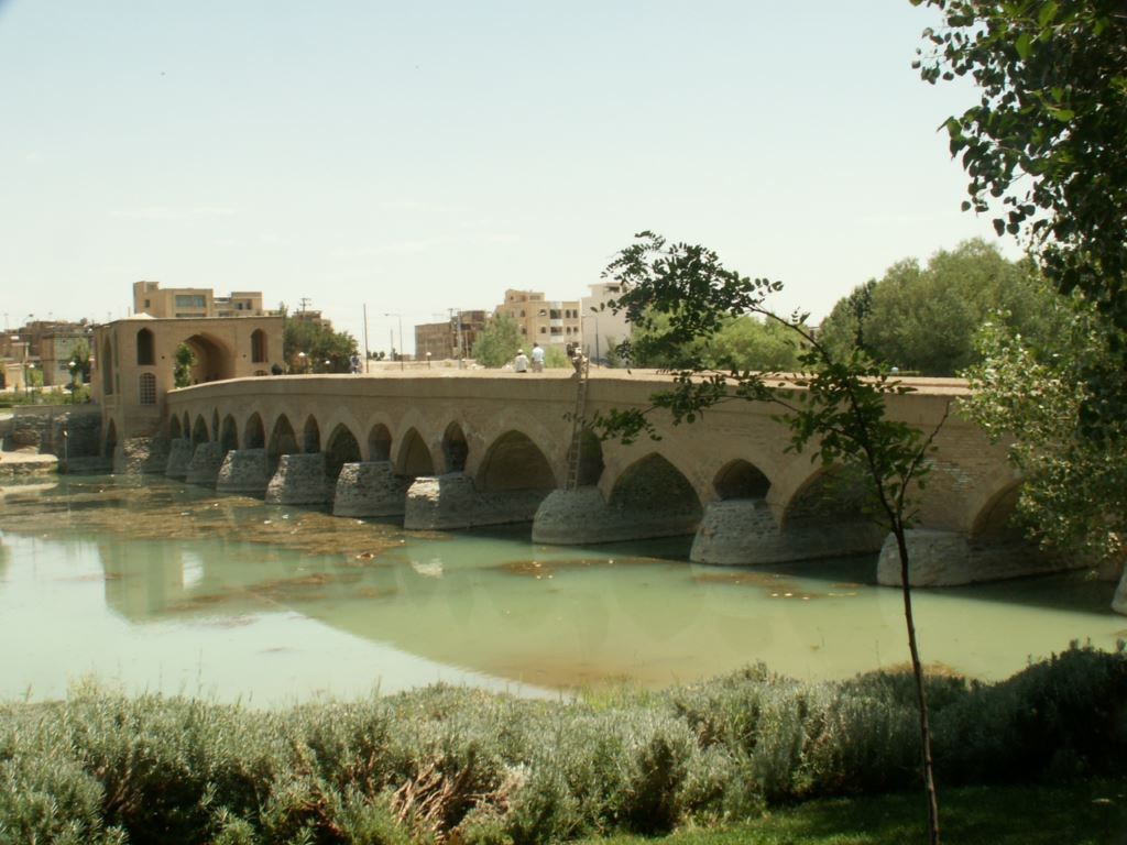 iran-305